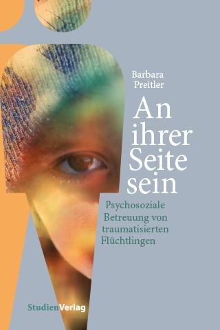 Barbara Preitler: An ihrer Seite sein